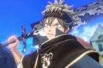 Black Clover: Quartet Knights, la recensione - Recensione