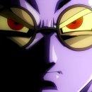 Dragon Ball Super Heroes, ecco l'episodio 4: il potente Fu scende in campo