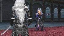 Dissidia Final Fantasy: Opera Omnia - Trailer di Sephiroth