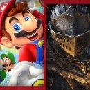 I giochi Nintendo Switch e 3DS di ottobre 2018