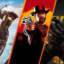 Red Dead Redemption 2, Call of Duty e le uscite più attese di ottobre