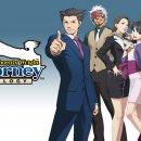 Phoenix Wright: Ace Attorney Trilogy, data di uscita e prezzo annunciati da Capcom