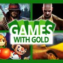 Overcooked, Victor Vran e Hitman nei Games with Gold di ottobre 2018