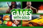 Overcooked, Victor Vran e Hitman nei Games with Gold di ottobre 2018 - Rubrica