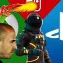 Anche PlayStation si arrende finalmente al crossplay: esultiamo!