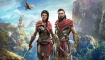 Assassin's Creed Odyssey - Video Recensione