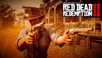 Red Dead Redemption 2 - seconda parte del gameplay