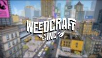 Weedcraft Inc. - Trailer di annuncio