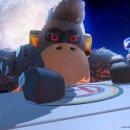 Astro Bot ha esaltato anche i redattori di Famitsu