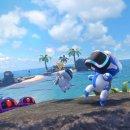 Astro Bot Rescue Mission vince il premio miglior gioco ai BAFTA Children's Award