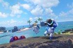 Le novità di PlayStation VR di ottobre 2018 - Speciale