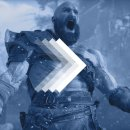 Cosa vorremmo in... God of War 2