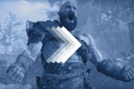 Cosa vorremmo in... God of War 2 - Rubrica