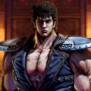 Fist of the North Star: Lost Paradise disponibile su PS4, ecco il trailer di lancio