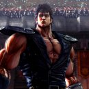 Fist of the North Star: Lost Paradise, la recensione