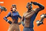 Fortnite: le Sfide della Settimana 4 Stagione 6 sono ora disponibili, Epic Games le ha cambiate - Notizia