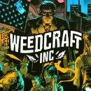 Weedcraft Inc., un gestionale sulla produzione di marijuana e derivati da parte di Devolver Digital