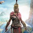 Assassin's Creed Odyssey, la recensione