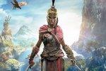 Assassin's Creed Odyssey, la recensione - Recensione