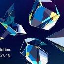 PlayStation Awards 2018, Sony ha annunciato la data