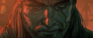 Thronebreaker: The Witcher Tales per PC Windows