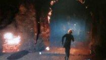 Harry Potter - Video leaked