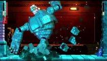Mega Man 11 - Il trailer di lancio