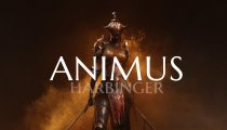 Animus - Harbinger - Trailer