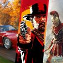 Red Dead Redemption 2 è il gioco più atteso di ottobre 2018