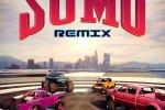 GTA Online, ora disponibile la modalità Sumo (remix) - Notizia
