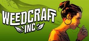 Weedcraft Inc. per PC Windows