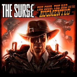 The Surge: The Good, the Bad and the Augmented per PlayStation 4