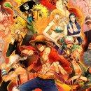 One Piece Stampede annunciato ufficialmente: dettagli e data di uscita del nuovo film