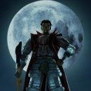 Onimusha: Warlords disponibile, con trailer di lancio