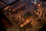 Pathfinder: Kingmaker arriva su PS4, Xbox One e Nintendo Switch? - Notizia