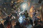 Pathfinder: Kingmaker, la recensione - Recensione