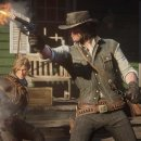 Red Dead Redemption 2: A caccia di dettagli nel secondo trailer del gameplay