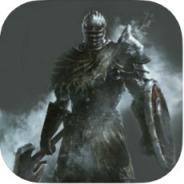 Animus - Harbinger per Android