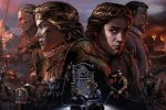 Thronebreaker: The Witcher Tales, anteprima - Anteprima