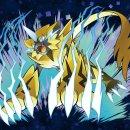 Zeraora presto disponibile su Pokémon Ultrasole e Ultraluna: ecco i dettagli