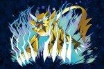 Zeraora presto disponibile su Pokémon Ultrasole e Ultraluna: ecco i dettagli - Notizia