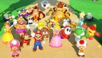 Super Mario Party - Video Recensione