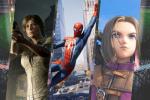 Spider-Man per PS4 è il gioco del mese di settembre 2018 - Rubrica