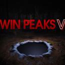 Twin Peaks: arriva l'esperienza ufficiale in realtà virtuale