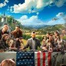 I 5 giochi PC Ubisoft da comprare con gli sconti Multiplayer