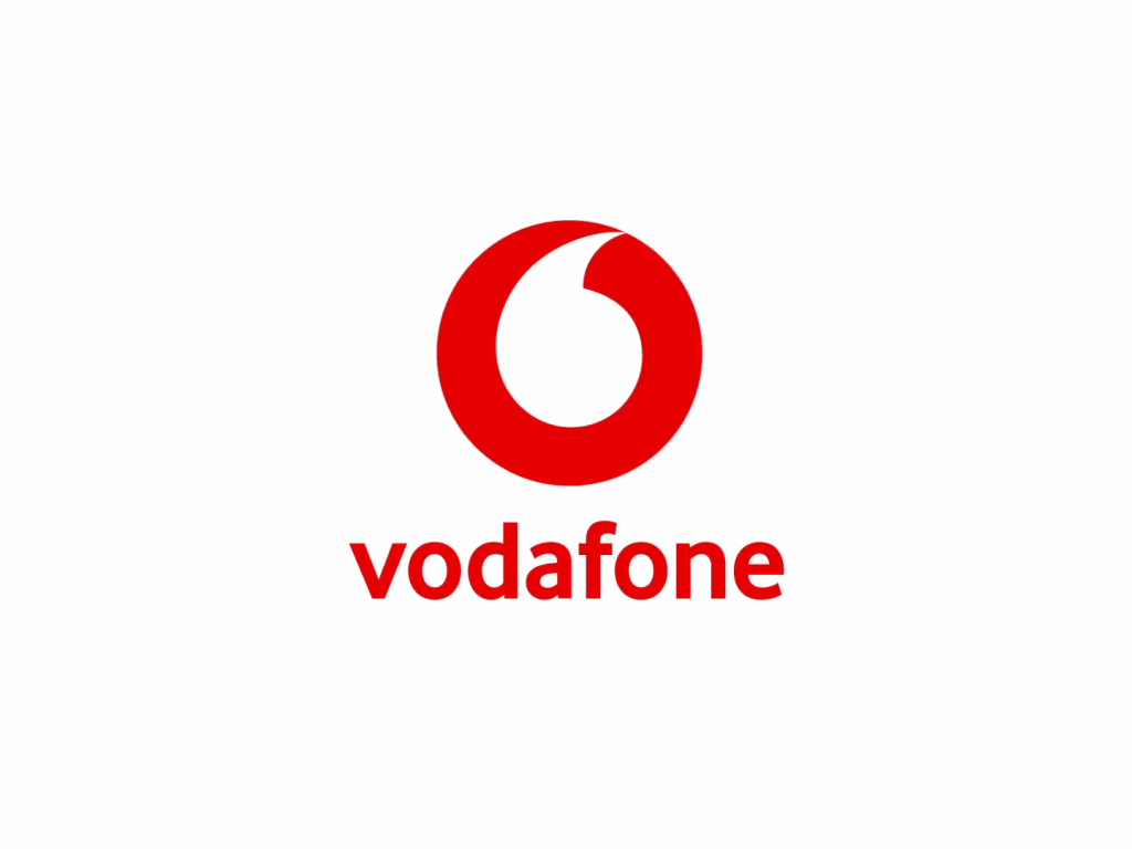 Vodafone challenges iliad with Special 100 Digital Edition: 100GB and SMS for 9.99 euros