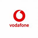 Vodafone RED Days: 50GB in 4,5G a 4,99 euro con la Vodafone Christmas Card 2018