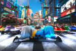 Xenon Racer, la recensione - Recensione