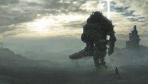 5 giochi PS4 al prezzo di 1 grazie con gli sconti della Milan Games Week