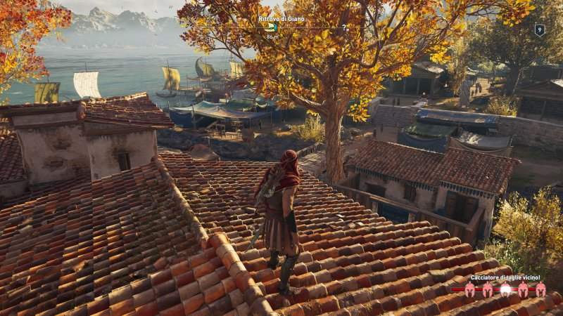 Assassins Creed Odyssey Pc 9
